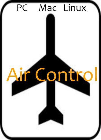 File:Air control.jpg