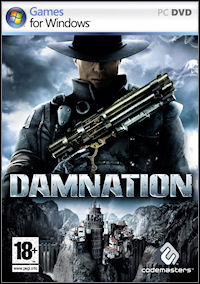 File:Damnation.jpg