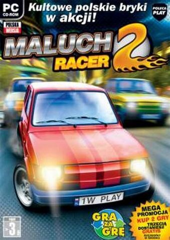File:Maluchracer2.jpg