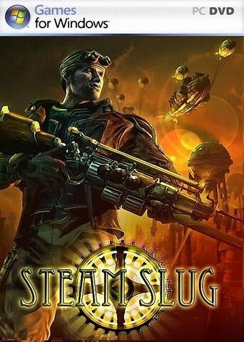 File:SteamSlug.jpg