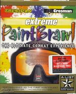 Paintbrawl