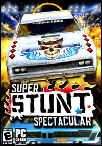 File:SuperStuntSpectacular.jpg