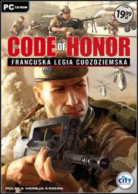 File:CodeOfHonor.jpg