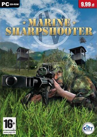 File:MarineSharpshooter4.jpg