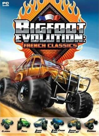 File:BigFootEvolution.jpg