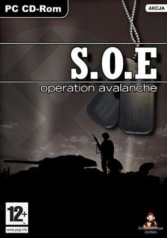 File:SOE.jpg