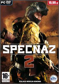 File:Specnaz2.jpg