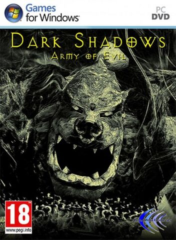 File:DarkShadows.jpg