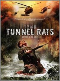 File:TunnelRats.jpg