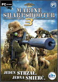 File:MarineSharpshooter3.jpg