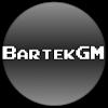File:BartekGMplus-logo.png
