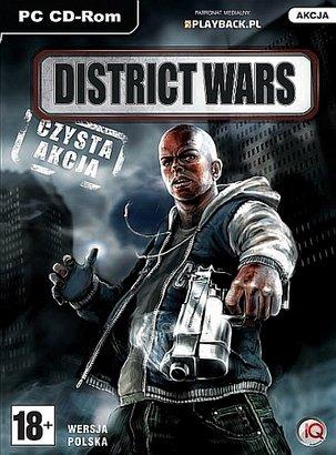 File:DistrictWars.jpg