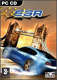 File:EuropeanStreetRacing.jpg
