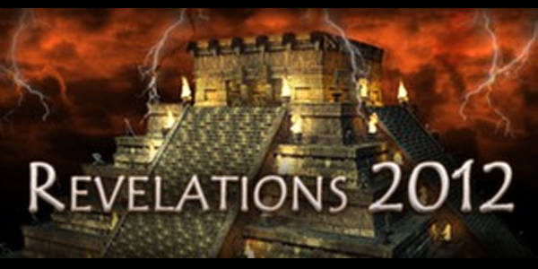 File:Revelations 2012.png