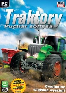 File:Traktory.jpg