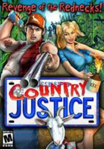 File:CountryJustice.jpg
