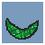 206 - Energy Beard MacGuffin Fragment