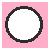 95 - Circle Helmet