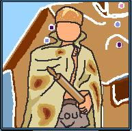 Breadverse
