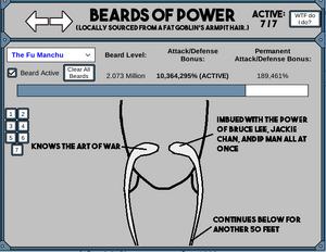 BeardsOfPower