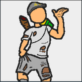 PlayerAPportrait17