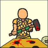 PlayerAPportrait22