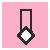 101 - King Circle's Amulet of Helping Random Stuff