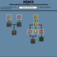 Perks Thumbnail