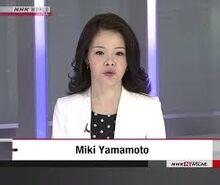 MikiYamamoto