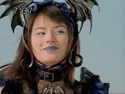 Chiaki horan nai