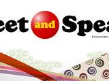 Meet and Speak
