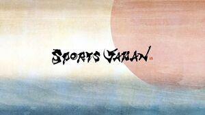 Sports japan