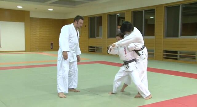 File:Judo.jpg