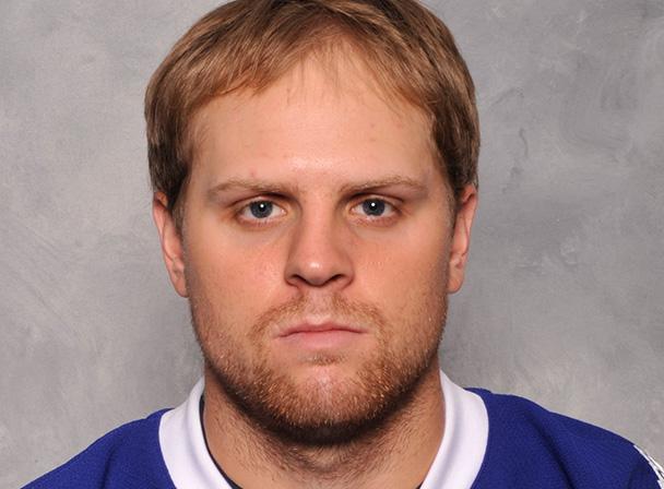 Image - Phil Kessel.jpg   NHL Stats Wiki   FANDOM powered by Wikia