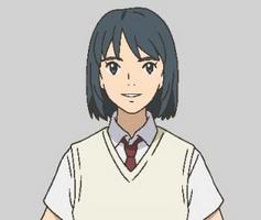 Ni-no-kuni-film character profil yuu