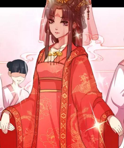 Ni Tian Xie Shen (Against The Gods) Wikia