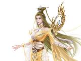 Qianye Ying'er