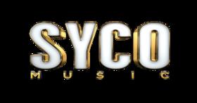 SycoMusic