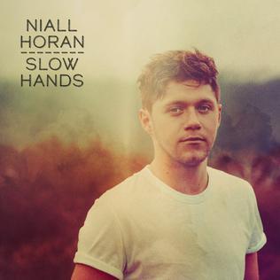 File:Slow Hands - Niall Horan.jpg