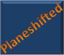 Planeshiftedbutton-0