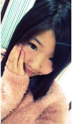 File:Kanno.jpg