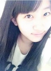 Kizuki2014