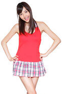 Ikuko photo03