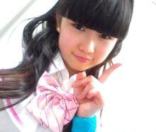 June Ayami