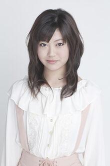 Itabashi 01 l2