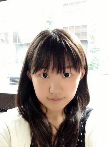 File:Airiokamura.jpg