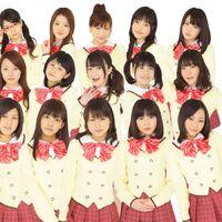 MM Gakuen Gasshoubu | NICE GIRL Project! Wiki | Fandom