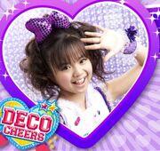 Decocheers2011Ryo