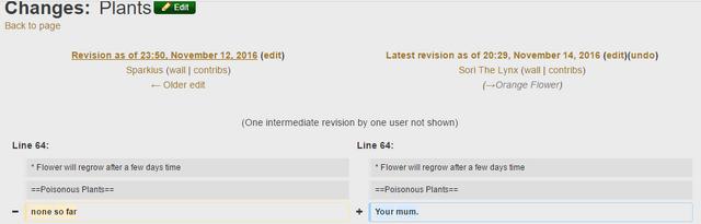 File:Your mum edit.png