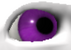 Violeteye